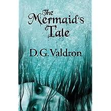 The Mermaid's Tale