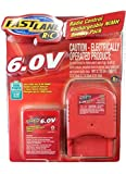 Fast Lane Radio Control Rechargeable NiMH Battery Pack 6.0V