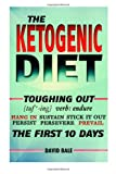 The Ketogenic Diet, David Bale, 1495407683