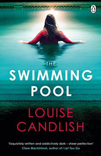 The Swimming Pool - Swimming London Shops