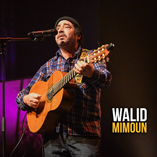 walid mimoun mp3