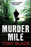 Image of Murder Mile