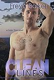Clean Lines (Cedar Tree Series Book 4)