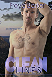 Clean Lines (Cedar Tree Book 4)