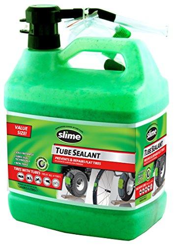 Buy tire slime