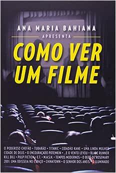 Como Ver Um Filme | Amazon.com.br