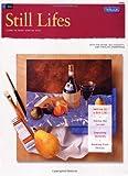 Oil: Still Lifes, Tom Swimm and Caroline Zimmermann, 1560107278