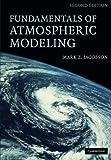 Fundamentals of Atmospheric Modeling