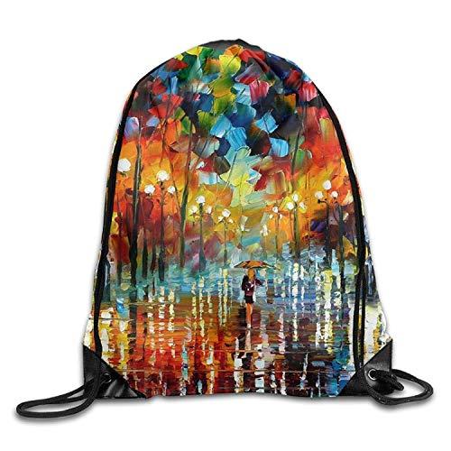 Sandayun88x Sturgill Simpson Country Music Drawstring Shoulder Bag White Bundle backpack -