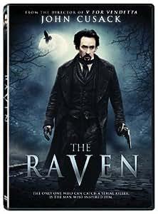The Raven (Bilingual)