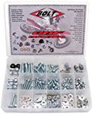 02-16 HONDA CRF450R: Bolt Honda CR/CRF Pro-Pack
