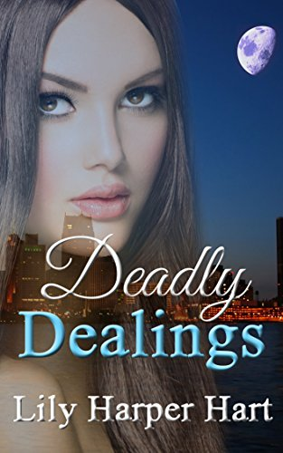 deadly-dealings-hardy-brothers-security-book-13
