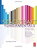 img - for Stagecraft Fundamentals Second Edition: A Guide and Reference for Theatrical Production book / textbook / text book