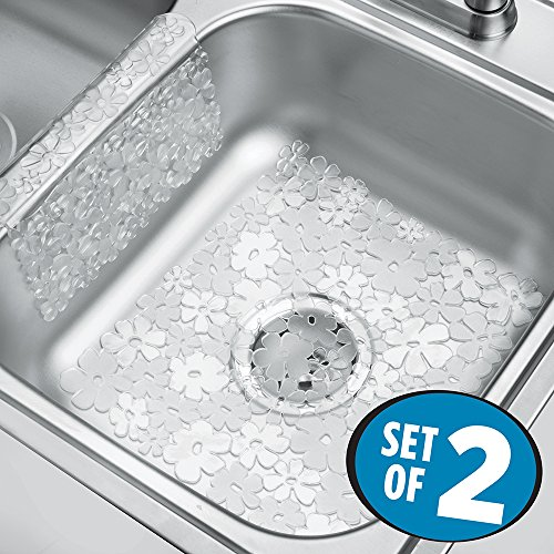 b01bmnquf2 - Kitchen Sink Protector