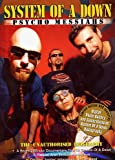 System of a Down - Psycho Messiahs [Limited Edition]