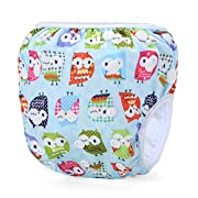 storeofbaby Baby Car Seat Canopy for Boys Stretchy Shopping Cart, Stroller Covers