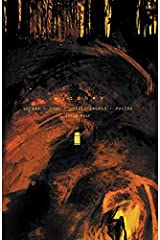 Wytches #4 Kindle Edition