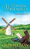 Chasing Windmills (A Linden Corners Novel Book 5)