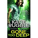 Gone Too Deep (Search and Rescue)