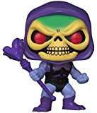 FUNKO POP! 21806 Masters of the Universe S2 - Battle Armor Skeletor