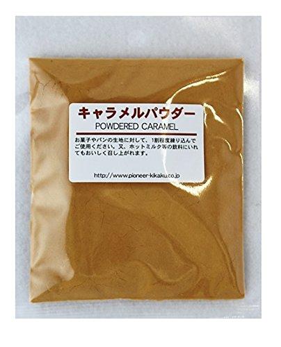 Pioneer bolsas de planificaci?n 30gX5 polvo de caramelo: Amazon.es: Alimentación y bebidas