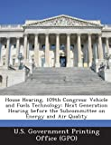 House Hearing, 109th Congress, , 129325262X
