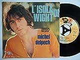 MICHEL DELPECH L'Isola Di Wight 7