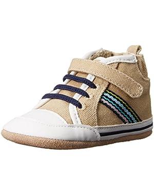 Jammin Jaeger Sneaker
