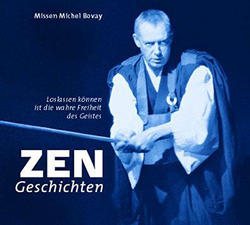 Zen-Geschichten