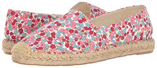 Pictures of Sam Edelman Women's Verona Loafer Flat 8 M US 4