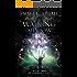 Walking Shadow (The Darkworld Series Book 2)