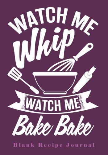 funny baking books - 1