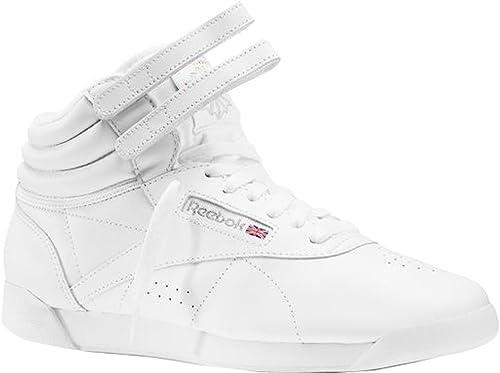 2431 Size 35.5/US 5.5/UK 3/Euro 22.5 cm