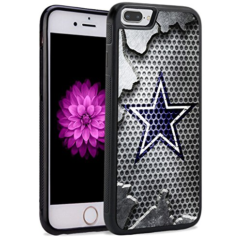 List of the Top 10 cowboy iphone 8 plus case you can buy in 2020