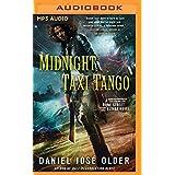 Midnight Taxi Tango (Bone Street Rumba)