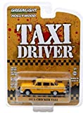 Greenlight 44860-B Hollywood Series 26 - Taxi