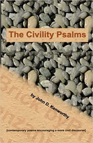 The Civility Psalms