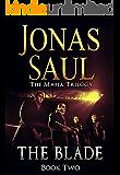 The Blade (The Mafia Trilogy Book 2)