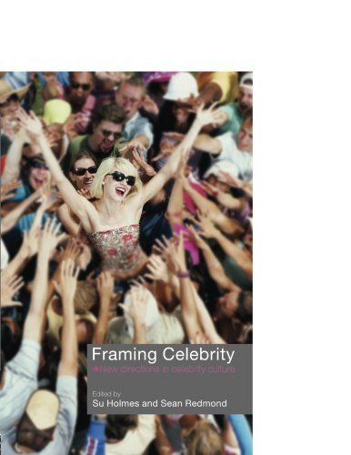 Stardom and celebrity: a reader - Sean Redmond - Google Books
