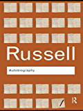 Autobiography: Volume 4 (Routledge Classics)