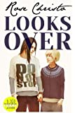 2: Looks Over (Volume 2)