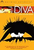 Diva (Version française) [Import]