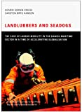 Landlubbers and Seadogs, Carsten Hansen and Henrik Sornn-Friese, 8763002469