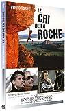 """Afficher """"Cerro Torre"""""""