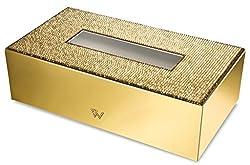 W-Luxury