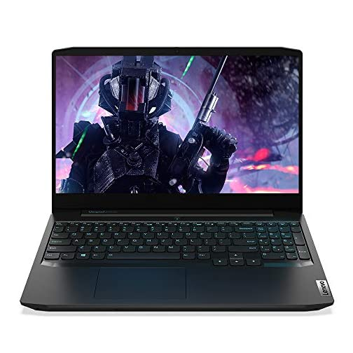 Best gaming laptop under 60000 with i7 processor