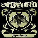 Corporatocracy by Afgrund (2013-05-04)