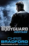 Bodyguard Hostage Book 1