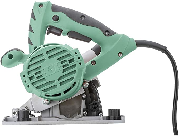 """T10825 Grizzly 24/"""" Track for Grizzly T10824 Mini Track Saw"""