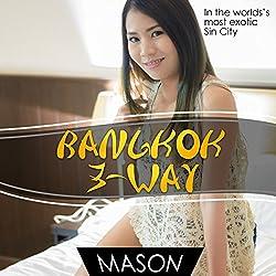 Bangkok Three-Way